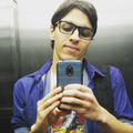 Raphael B. F.