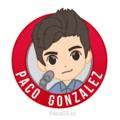 Paco G.