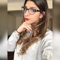 Camila G.