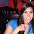 Maria S. M.