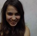 Mariana S. B. D. G.