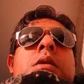 Freelancer Roberto O. J. S.