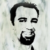 Rodrigo R.