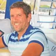 Freelancer Sebastian M.