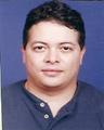 José G. P. V.