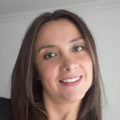 Freelancer Ana M. C. N.