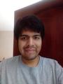 Freelancer Juninho A.