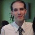 Freelancer Dario G. A.