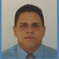 Carlos E. H. G.