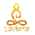 Freelancer Gautama N.