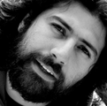Freelancer Augusto A. R. M.