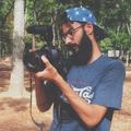 Freelancer Samoels O.