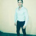 Yin S. C.