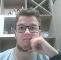 Freelancer Gustavo B. d. V.