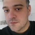 Sebastián A. L.