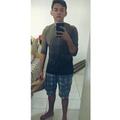 Marcelo N.