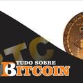 Bitcoi.