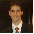 Ignacio O.