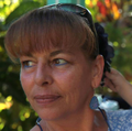 Freelancer Doris M.