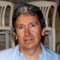 Freelancer Jose A. F. A.