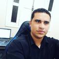 Freelancer Jonathan S. S.