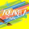 Freelancer AQUARELA D. D.