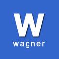 Freelancer wagner