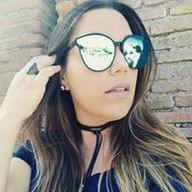Freelancer Ismênia M.