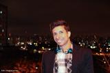 Freelancer Luiz B.