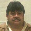 Jose A. R.