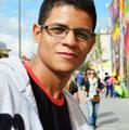 Bruno F. d. S.