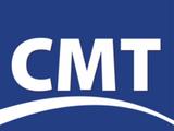 CMT LATIN AMERICA SA