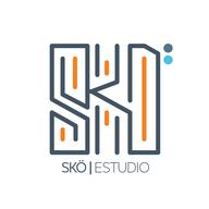 Freelancer Skö E.
