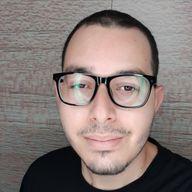 Freelancer Erique M. D. S.