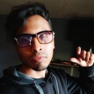 Freelancer Oscar T.