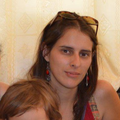 Beatriz R. A.