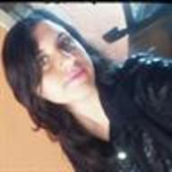 Freelancer Michele C. P. R.