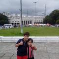 Luiz P. B.