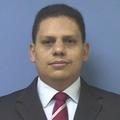 Cristino R.