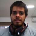 Freelancer Caio A. M.