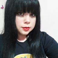 Freelancer Jéssica L. C.