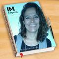Cristina A. C.