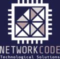 Networkcode T. S.