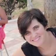 Freelancer Pilar H. G.