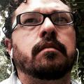 Freelancer Bernardo E. T.
