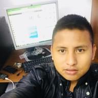 Freelancer Agustin T.