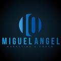 Miguel A. I.
