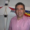 Jorge G. D.