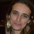 Freelancer Ximena B.