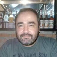 Freelancer Ralph V.